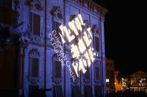 Valletta Capitale della cultura spinge gli arrivi internazionali a Malta