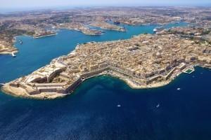 Malta, dal 1° luglio cadono le restrizioni per gli arrivi dall'Italia