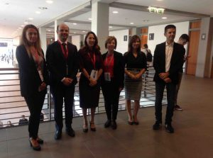 Destinazione Malta Academy al via: obiettivo formazione adv
