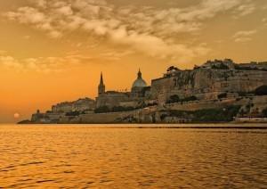 Zammit, Malta: «In 10 anni abbiamo quadruplicato il numero dei turisti italiani»