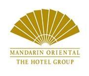 Mandarin Oriental gestirà nuove residenze lusso a New York