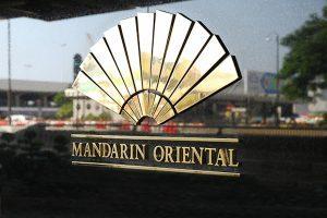 Mandarin Oriental, partnership con Abercrombie & Kent
