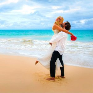 Viaggi di nozze Mappamondo, nuovi combinati su Australia e Pacifico