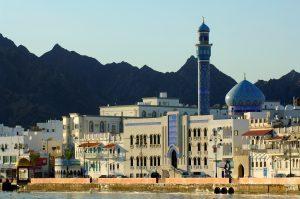 Mappamondo: tre partenze speciali per Capodanno in Giappone e Oman