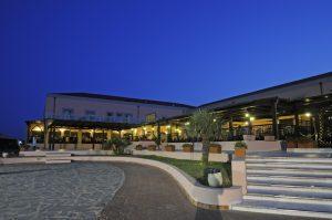 Marcegaglia Hotels & Resorts rinnova il marchio e rafforza l'offerta