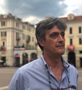 ElvyTours, veste rinnovata per il catalogo Corsica 2019