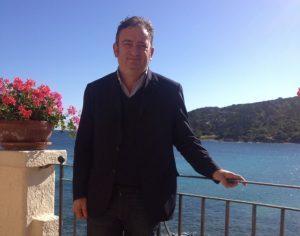 Sardinia 360 e Baja Hotels allungano la stagione turistica in Sardegna