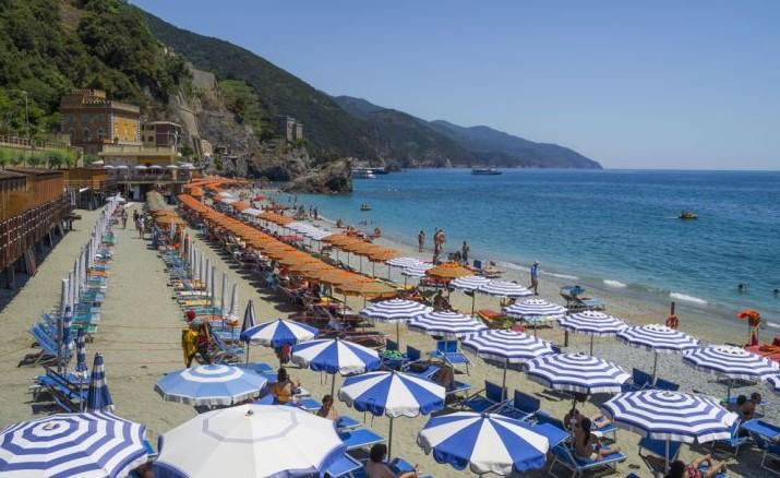 Il verdetto dell'estate: gli italiani scelgono l'Italia