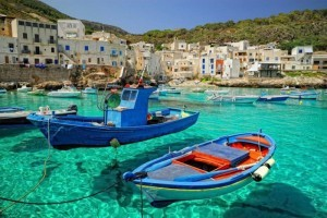 Mare Italia: partecipa al nuovo sondaggio del Gruppo Travel