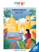 Margò, le nuove proposte dalle Canarie al Portogallo, fino alla Grecia
