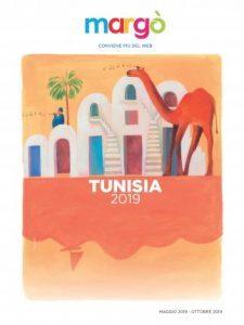 Margò e la Tunisia, offerte e pacchetti con voli diretti