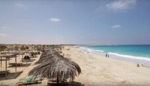 Tui Italia amplia l'offerta sul mar Rosso per la prossima Pasqua