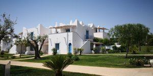 VOIhotels inaugura in Sicilia il Marsa Siclà con le agenzie Welcome Travel