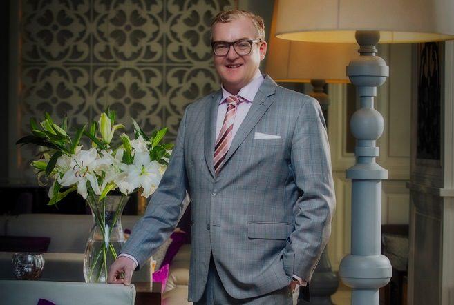 Gruppo Kempinski: oltre 100 hotel di lusso entro il 2021