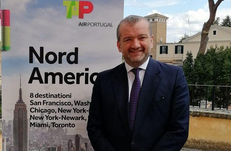 Mirino puntato su Italia e Usa: i piani di espansione di Tap