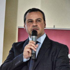 Gruppo Marsupio: la nuova sede a Bologna è totalmente operativa