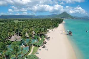 Mauritius, visitatori italiani in crescita del 12% nel 2017