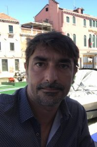 Cinque outlet italiani invitano i clienti delle agenzie Fti Touristik