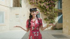 Destinazione Malta Academy aggiorna contenuti e strumenti