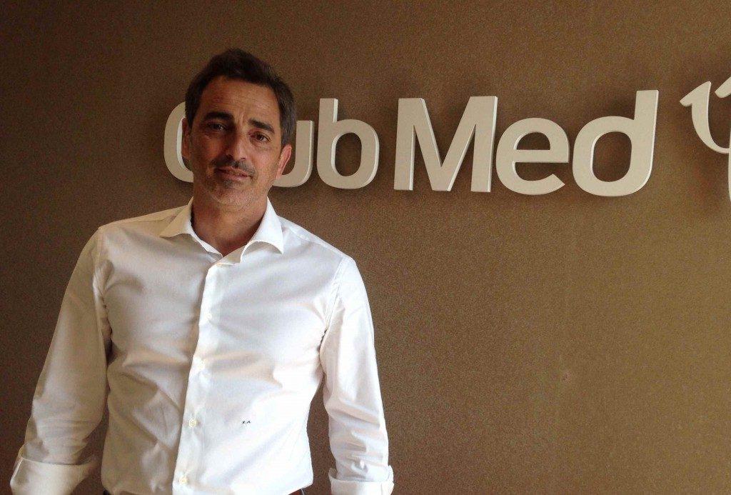 Club Med: «Al fianco delle agenzie che vorranno seguirci»