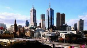 Australia: la tassa sui backpacker riduce il turismo