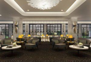 Meliá Hotels inaugura a Shanghai il suo terzo albergo in Cina
