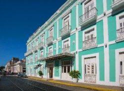 Meliá accelera su Cuba con sette nuove strutture