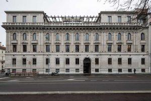 Cipriani arriva a Milano con due ristoranti e un boutique hotel
