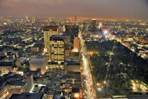 Messico: confermata l'operatività turistica