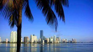 MIami & Beaches: crescono i turisti e i collegamenti aerei