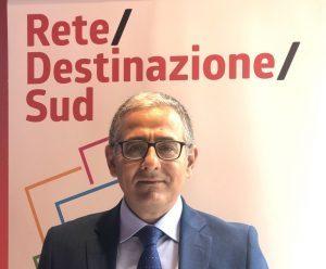 Destinazione Campania: tutta l'offerta turistica presentata a Milani