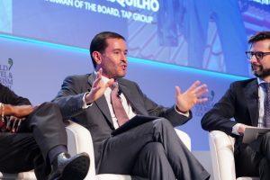 Tap Air Portugal si rivolge allo Stato per prestiti o nazionalizzazione