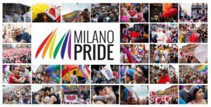 Convegno all'Ibis Hotel sul turismo Lgbt, domani sfila il Milano Pride