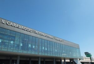 La summer di Milano Bergamo: un network da 131 destinazioni
