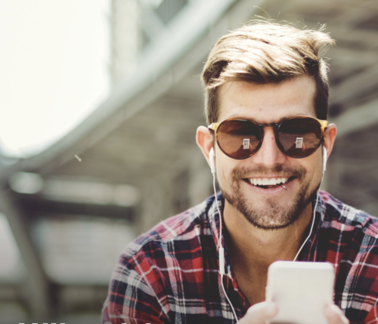 Da Youtube agli smartphone: come conquistare i giovani clienti secondo Fiavet
