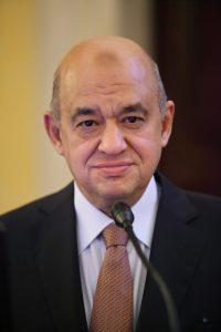 Egitto: il turismo religioso, un altro importante tassello per la ripresa