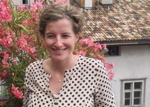 Alto Adige: le aspettative di IDM per una estate di certo atipica