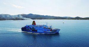 Moby e Toremar aprono le prenotazioni 2019 per l'Isola d'Elba