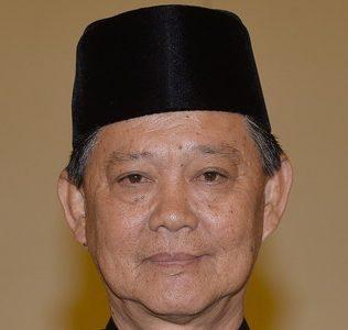 Malesia: nuovo ministro del turismo