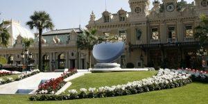Visit Monaco si rinnova, promozione all'insegna della sostenibilità