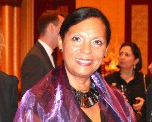 Tove: i protagonisti. Seychelles, investimenti e attenzione al turismo ecosostenibile