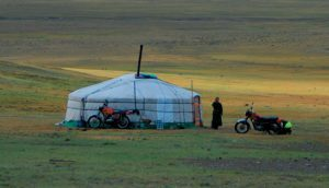 Dalla Mongolia Interna al Gansù, tour in Cina con Earth Cultura e Natura