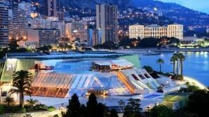 Montecarlo Société des Bains de Mer, primo resort con 7 stelle Michelin