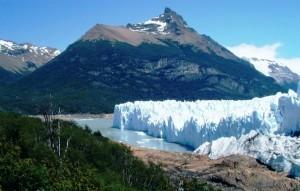 Oggi su Travel Quotidiano lo speciale Argentina