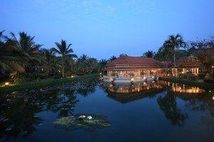 Th Resorts: il Gruppo Cdp scala il capitale di Hotelturist