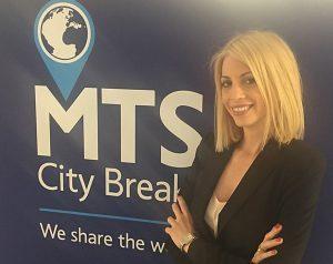 Mts City Breaks sceglie AT Comunicazione per ufficio stampa in Italia