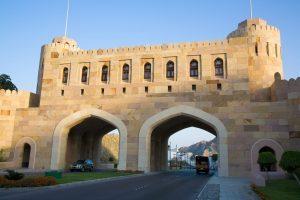 Oman e Originaltour, agli outlet di Valdichiana e Mantova la formazione per adv