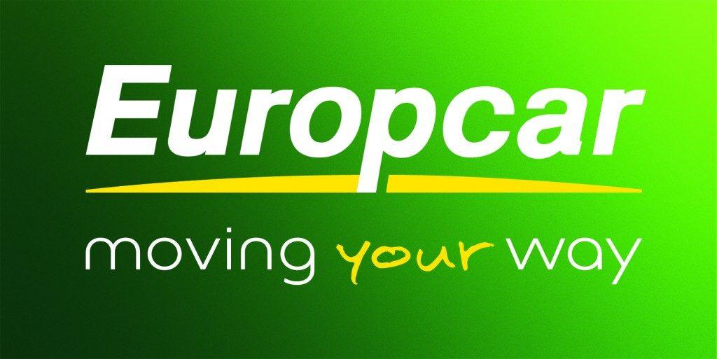 Europcar a Ttg Incontri con l'offerta speciale per le adv