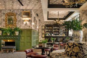 Nh Collection Valencia Colòn: l'innovazione protagonista del primo hotel del brand in città