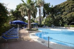 NH Hotel Group lancia l'offerta Promo Summer Freedom